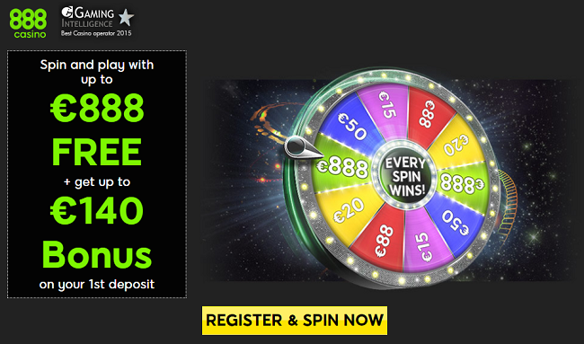 888 online casino book of ra free play online