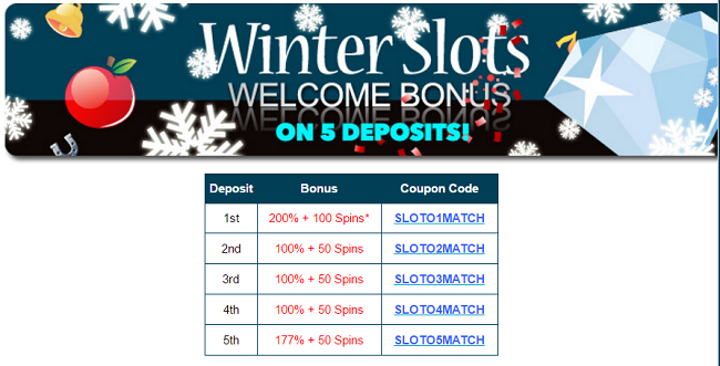 hello casino coupon code